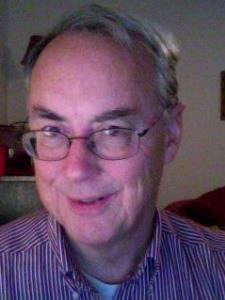 Timothy K. - Pro editor, prizewinning writer, experienced teacher
