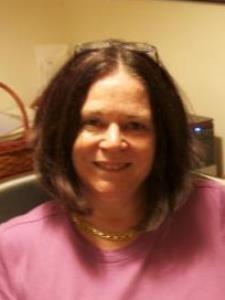 Mary M. - PhD Tutor: Biology, English, SAT, ACT, College Applications