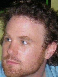 Billy Wayne M. -  Tutor