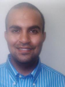 Hussain A. - Tutor Specializing in Chemistry, History, and Biology