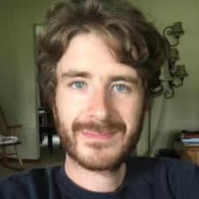 Alex V. - New York City Math Tutor