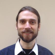 Vincent C. - Tutor specializing in ESL and input-based learning