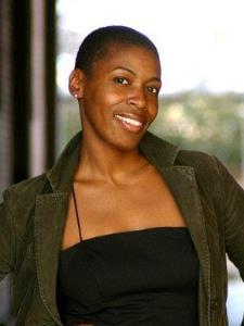 Natalie S. - Engaging Student Nurse Tutor and Test Prep