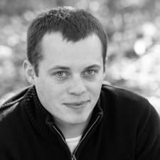 Brad M. - Brad - Analytical Chemist (Chemistry/Math)