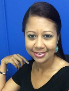 Cayey, PR Tutoring
