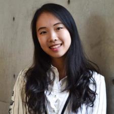 Rebecca C. - Ivy League Math/TOEFL/College Essay Tutor