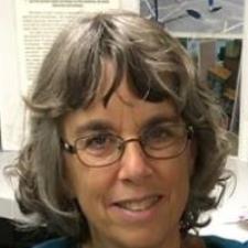 Pamela H. - Registered Nurse also in school, seeking Masters