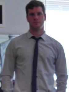 Aaron R. - English/Language Arts Tutor Available