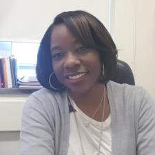 Rashidah P. - Experienced Elementary Tutor looking to make a difference
