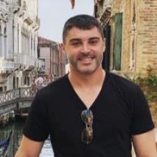 Tutor Experienced Mathematics Teacher and Academic Coach