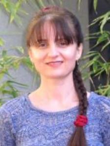 Olya B. - Professional and Efficient Tutor: Math, Science, Spanish