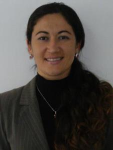Isabel M. - Knowledgeable Spanish Tutor
