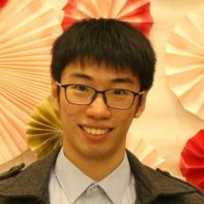 James L. - Cantonese & Mandarin Native Speaker, College Teaching Experience