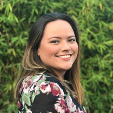 Mariah M. - I am an engineering student at Santa Clara University.