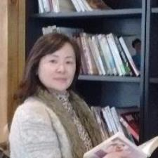 Min L. - Tutoring Chinese for different age and levels