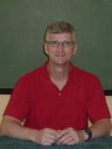Steve D. - Tutoring Writing: Fundamental Skills, Essays, and Research Papers