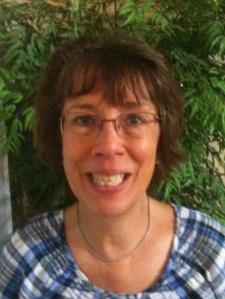 Barbara I. - Nationally Board Certified Elementary Teacher, K-8, ESL, Reading, Math