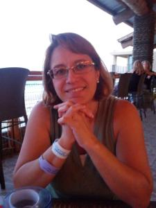 Adriana M. - Achieve your goal! Spanish/ESL tutor