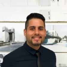 Diego C. - Enthusiastic tutor with passion for teaching and learning.