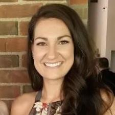 Lillian B. - Patient and Knowledgeable Spanish and ESL Tutor