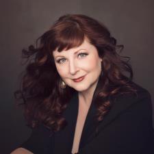 Melinda R. - Award Winning Photographer- Photography & Photoshop Tutoring