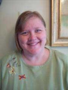 Ruth P. - Over 30 yrs. experience working with nursing students!!