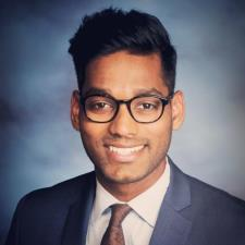Sushanth B. - Tutor Math and Reading K-12, ACT, SAT