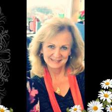 Carole L. - Spanish -  English Language Instructor