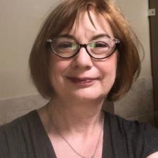 Kelley M. - Experienced teacher, tutor, editor, and writer