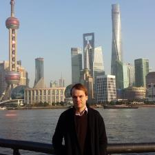 Tutor ESL, English, and philosophy tutor with experience teaching all ages