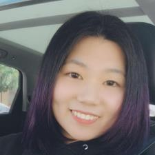 Yiwei F. - Mandarin tutor from UCB