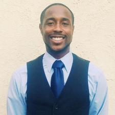 Carson, CA Tutoring Tutoring