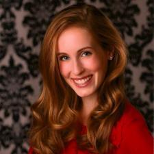 Elizabeth C. - 4.0 Ivy League, Phi Beta Kappa Master's/Bachelor's Graduate