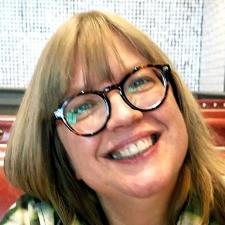 Denise F. -  Tutor