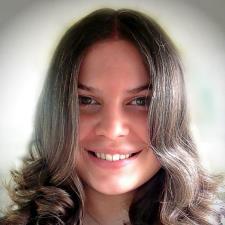 Kristin N. - ESL Tutor- 7+ years international experience