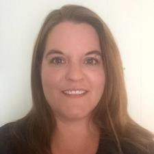Hollie P. - Former Middle School Teacher