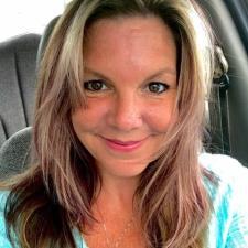 Mary S. - APRN/College Nursing Instructor-20+ yrs. Nursing Experience!