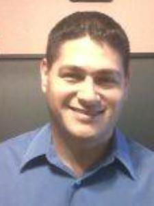 Rolando P. - I tutor Algebra I, Algebra II, Geometry, and SAT