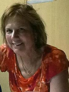 Shellie R. - Experienced Tutor in all Communications Skills, including English