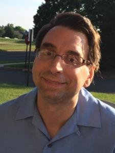 Scott B. - Tutor in Chemistry and Math for high school, SAT prep, and college