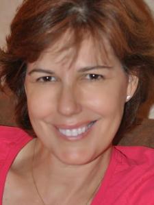 Linda S. - Expert Tutor - Certified in nearly two dozen subjects