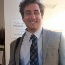 Matthew E. - All Around Educator/acadademic adviser/ money finder for college
