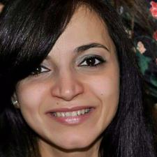 Mariam Z. - I?m Mariam! I graduated from the Faculty of Arts, French