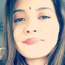 Alicia M. - Online Spanish tutor