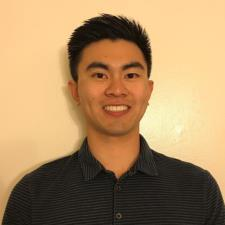 Benjamin L. - Engineering Graduate With A Strong Background In Math & Sciences