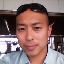 Yosuke Y. - Experienced Teacher in Math, English and Japanese