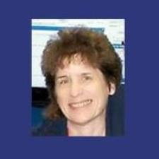 Lois J. - Writing And English As A Second Language (ESL) Instructor