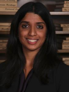 Anitha C. - Law, Bar Exam, and Essay Writing, Tutor