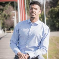 Isaiah B. - Knowledgeable Mechanical Engineer With a Passion to Excel
