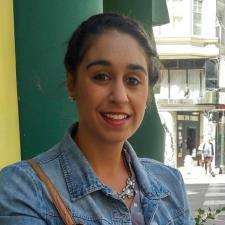 Tutor Experienced Science Tutor Specializing in Biochemistry